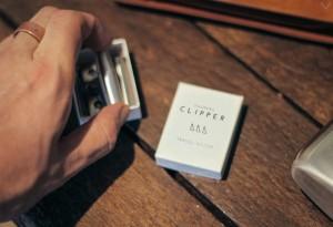 Thomas-Clipper-Matchbox-Travel-Razor-2-LumberJac
