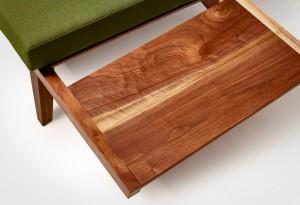 Wake-the-Tree-Modern-Sofa-1-LumberJac