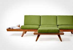 Wake-the-Tree-Modern-Sofa-2-LumberJac