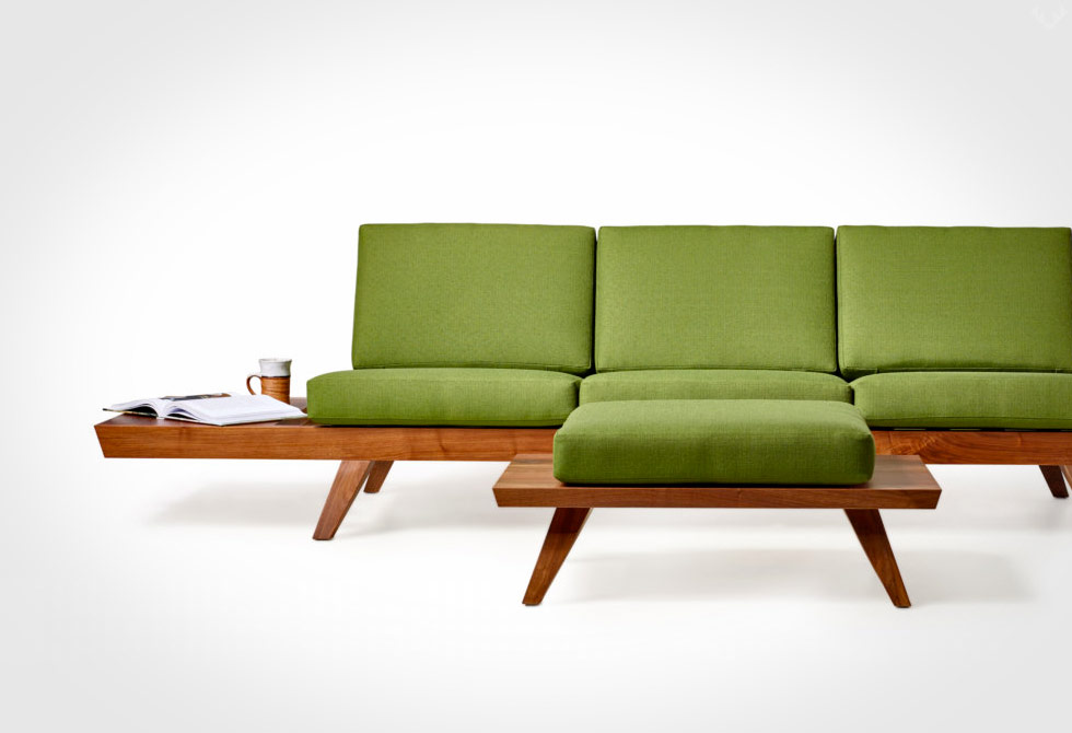 Wake-the-Tree-Modern-Sofa-2-LumberJac