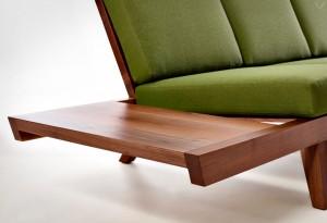Wake-the-Tree-Modern-Sofa-3-LumberJac