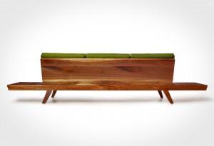 Wake-the-Tree-Modern-Sofa-4-LumberJac
