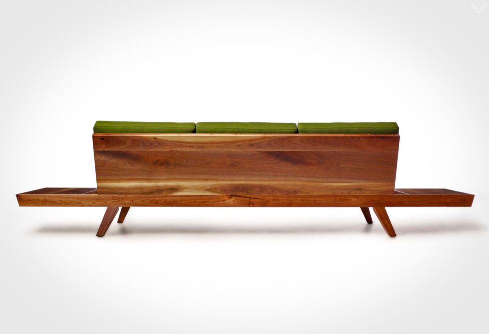 Wake-the-Tree-Modern-Sofa-4-LumberJac