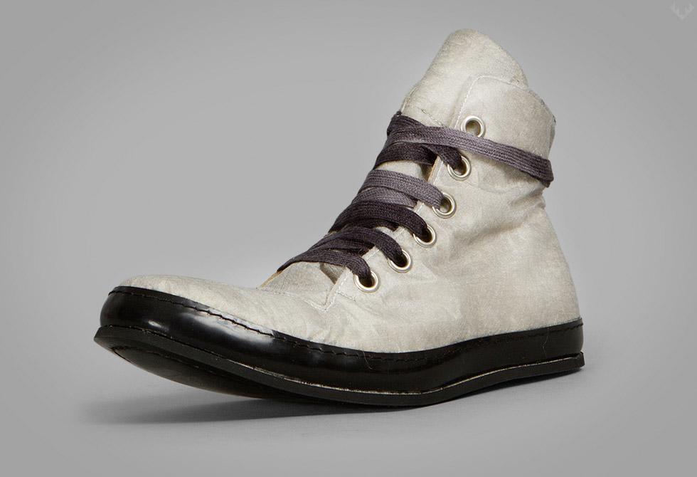 A-Diciannoveventitre-A1923-Fiber-glass-Sneaker-1-Lumberjac