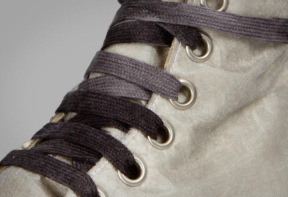A-Diciannoveventitre-A1923-Fiber-glass-Sneaker-2-Lumberjac