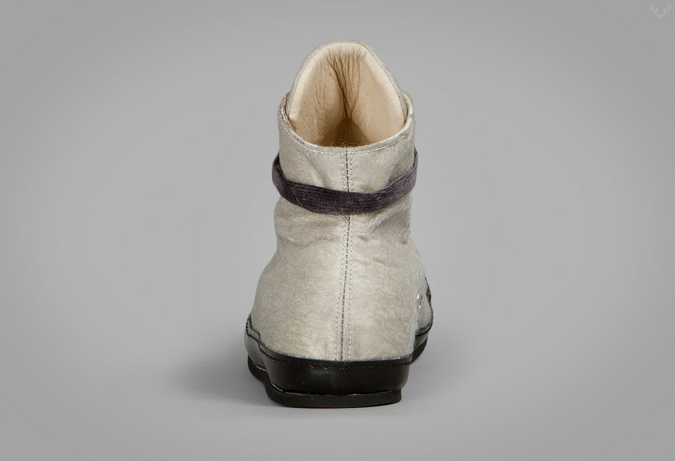 A-Diciannoveventitre-A1923-Fiber-glass-Sneaker-3-Lumberjac