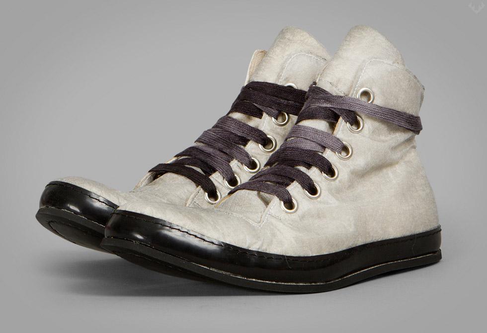 A-Diciannoveventitre-A1923-Fiber-glass-Sneaker-6-Lumberjac