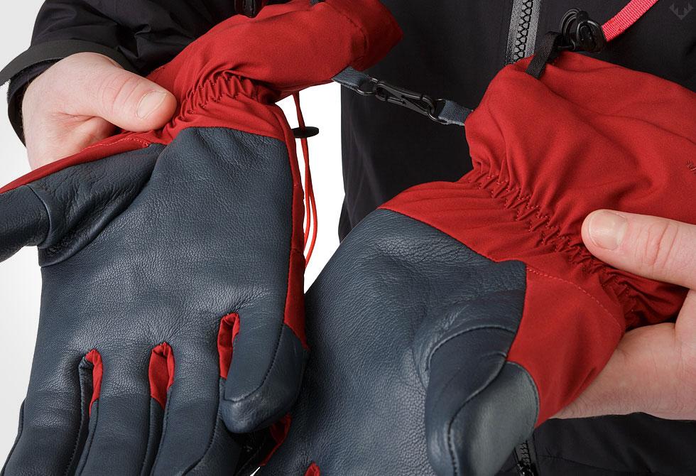 Arcteryx-Fission-Glove-1-LumberJac