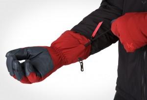 Arcteryx-Fission-Glove-2-LumberJac