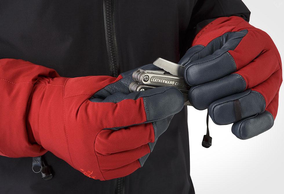 Arcteryx-Fission-Glove-3-LumberJac