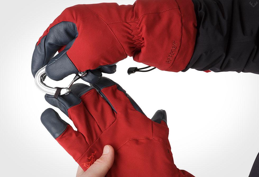 Arcteryx-Fission-Glove-4-LumberJac