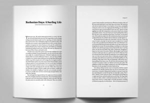 BACKWASH Book-3-LumberJac