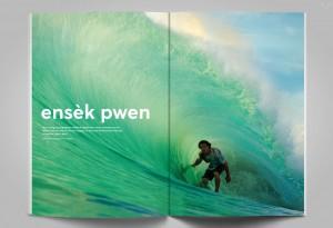 BACKWASH Book-4-LumberJac