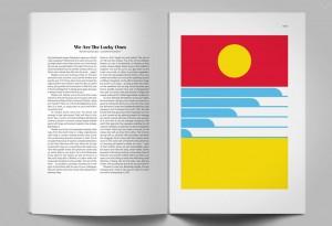 BACKWASH Book-6-LumberJac