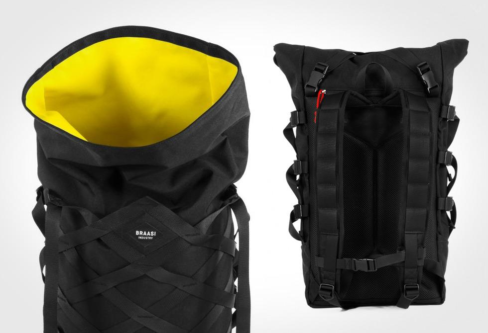 Braasi-Wicker-Backpack-2-LumberJac
