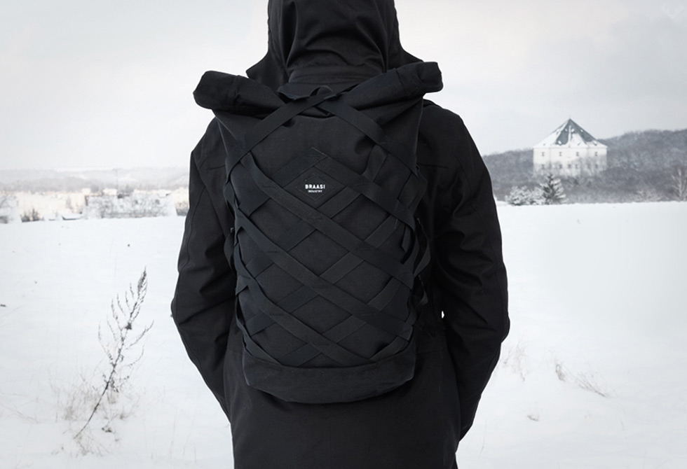 Braasi-Wicker-Backpack-LumberJac
