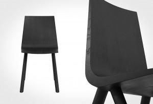 DADADUM Cresta Chair