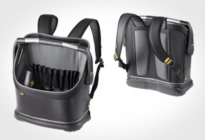 Flexi Tool Backpack