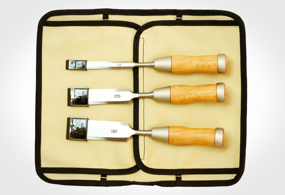 Japanese-Boat-Builders-Tool-Set-2-LumberJac