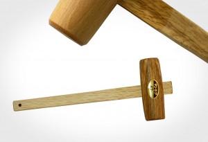Japanese-Boat-Builders-Tool-Set-6-LumberJa