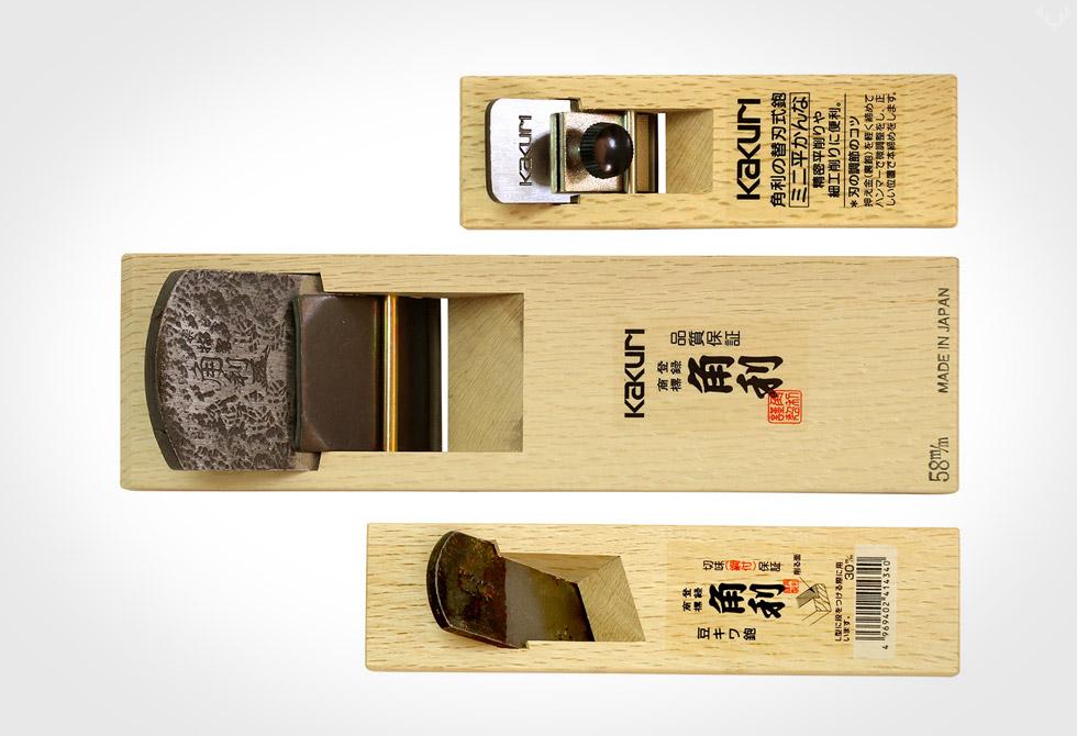Japanese-Boat-Builders-Tool-Set-7-LumberJac