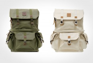 Langley Alpha Pro Pack