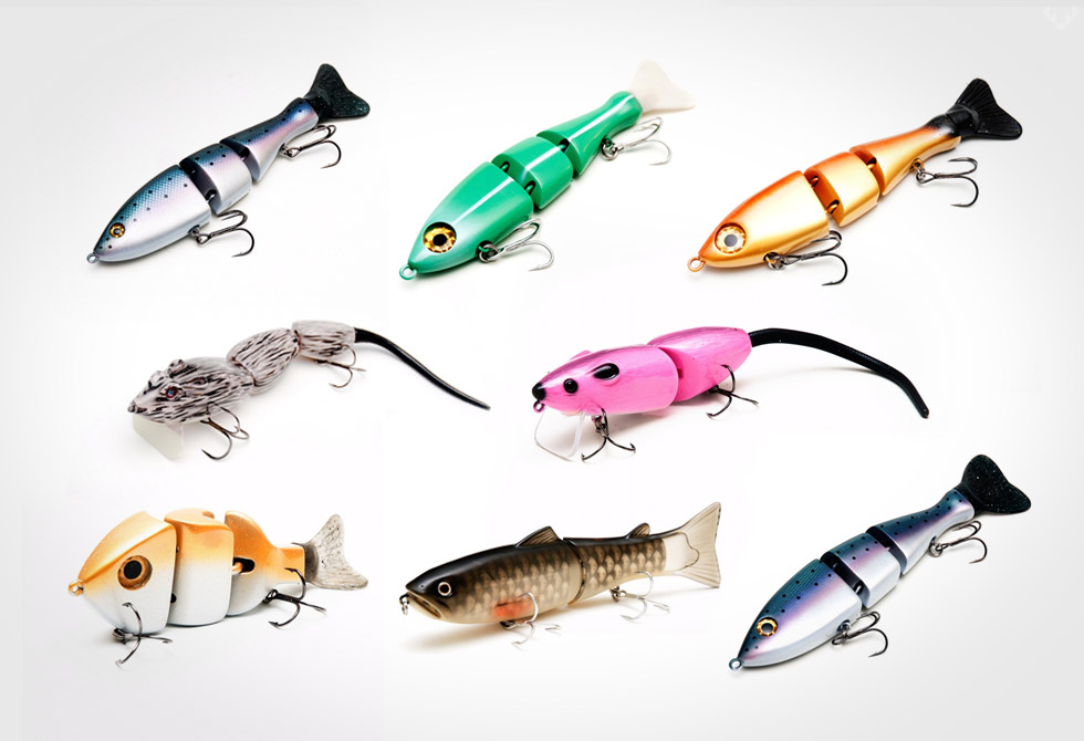 Low Down Customs-Swimbait-Rod-3-LumberJac