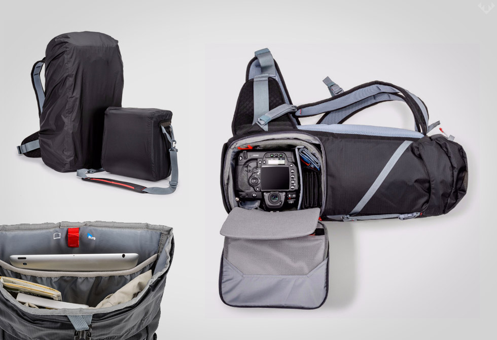MindShift-Ultrallight-Photo-Daypack-Series-4-LumberJac