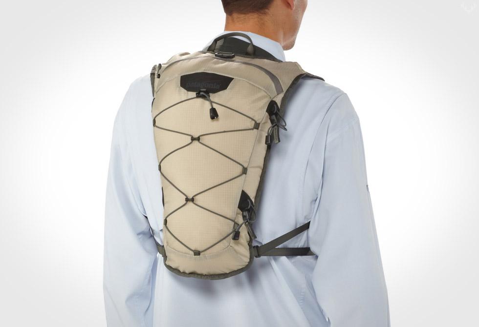 Patagonia-Hybrid-Pack-Vest-1-LumberJac