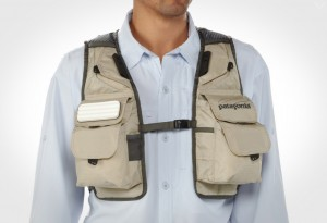 Patagonia-Hybrid-Pack-Vest-2-LumberJac