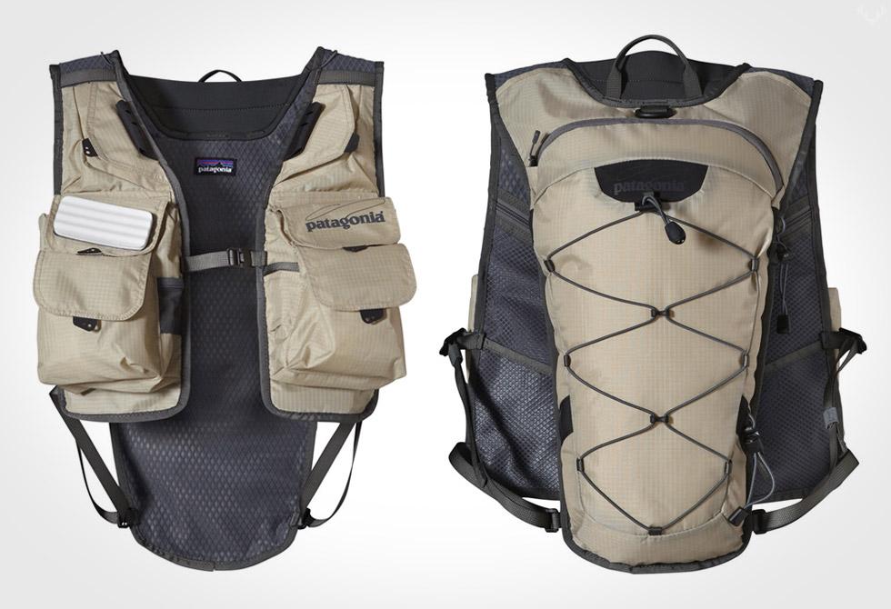 Patagonia-Hybrid-Pack-Vest-LumberJac