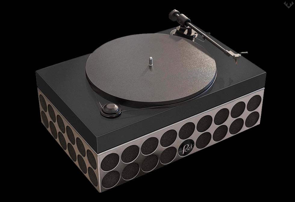 Poet-fonetta-Wireless-Turntable-5-LumberJac