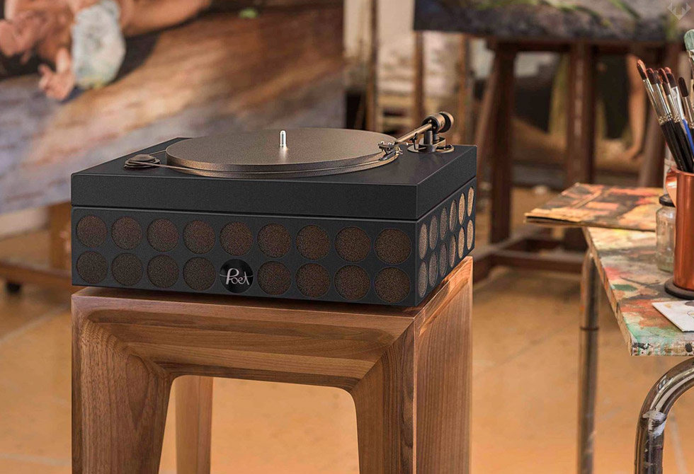 Poet-fonetta-Wireless-Turntable-LumberJac