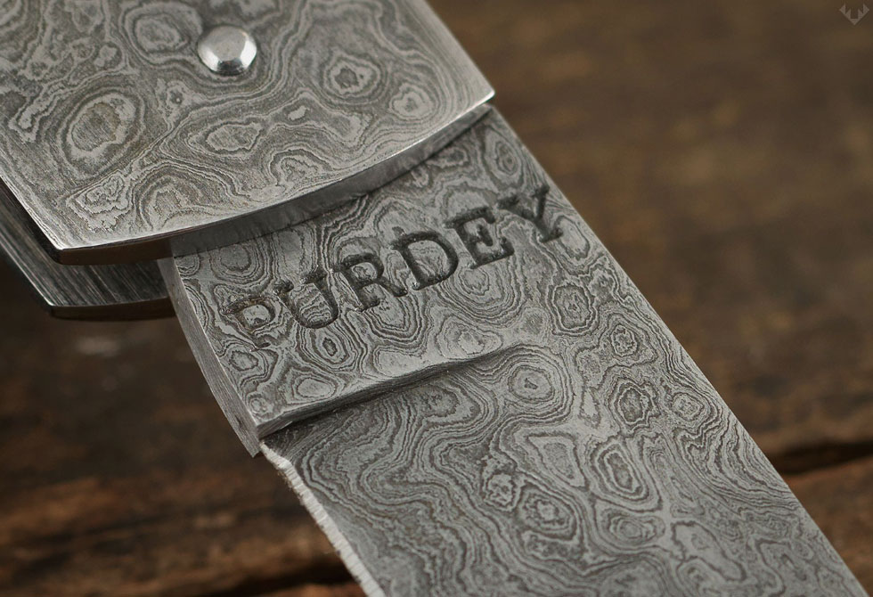 Purdey-Full-Damascus-Folding-Pocket-Knife-1-LumberJac