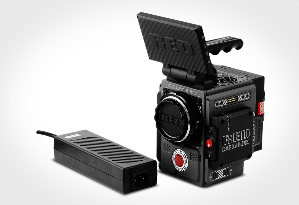RED-DRAGON-SCARLET-W-Camera-1-LumberJac