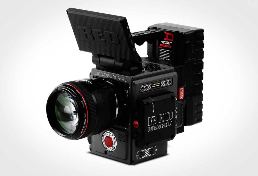 RED-DRAGON-SCARLET-W-Camera-LumberJac