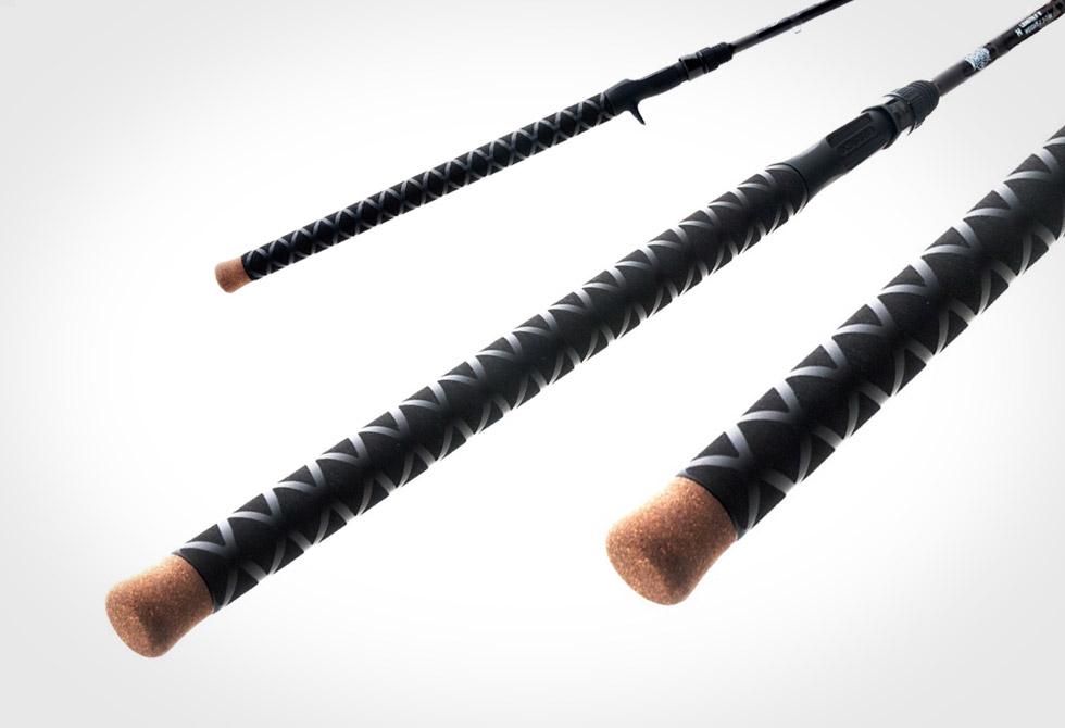 The-Workshop-White-Label-Swimbait-Rod-1-LumberJac