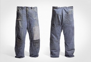 True-Fit-A-Collected-History-of-Denim-2-LumberJac