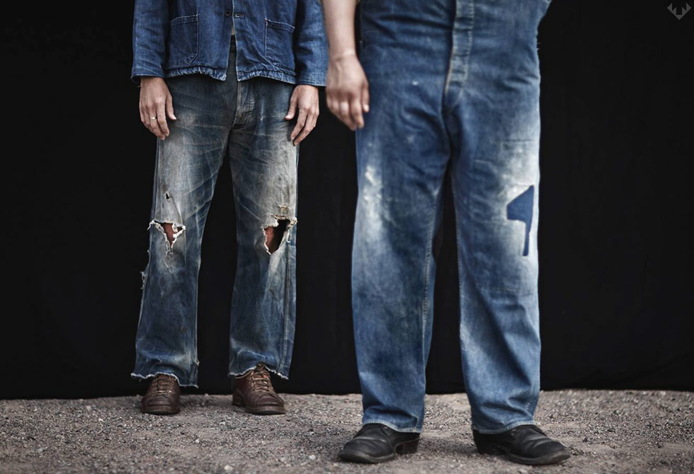 True-Fit-A-Collected-History-of-Denim-3-LumberJac