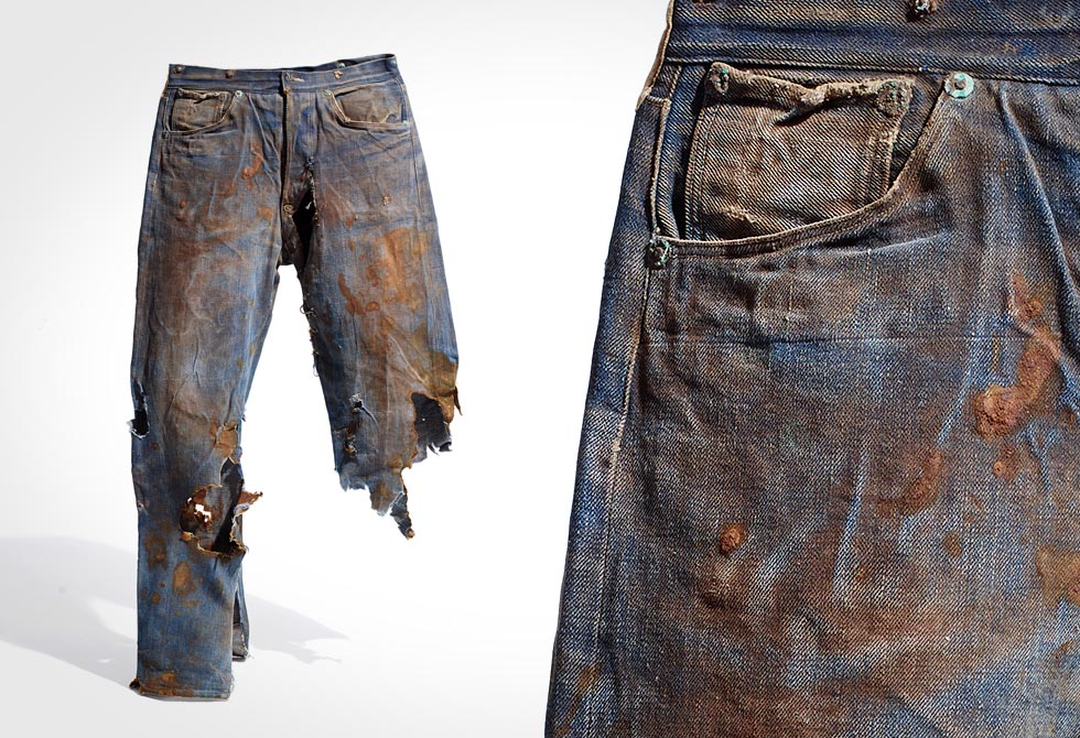 True-Fit-A-Collected-History-of-Denim-4-LumberJac
