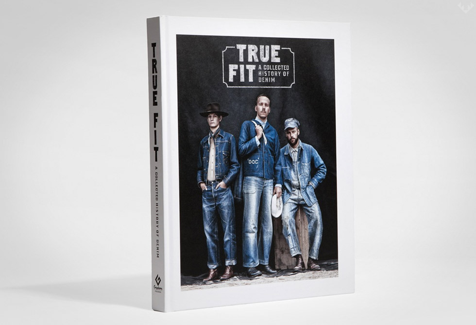True-Fit-A-Collected-History-of-Denim-LumberJac