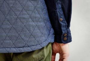 Vans-Kirkman-Shirt-Jacket-3-LumberJac