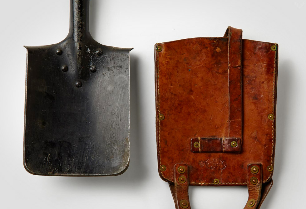 Vintage-Pack-Shovel-1-LumberJac