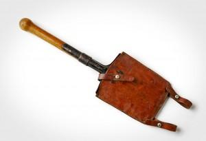 Vintage-Pack-Shovel-2-LumberJac