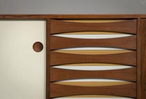 Vodder Sideboard