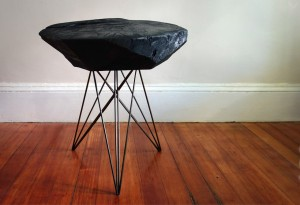 B.A.-Side-Table-1-LumberJac