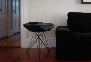 B.A.-Side-Table-2-LumberJac