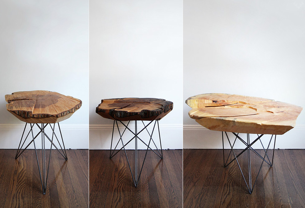B.A.-Side-Table-3-LumberJac