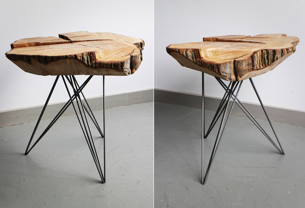 B.A.-Side-Table-5-LumberJac