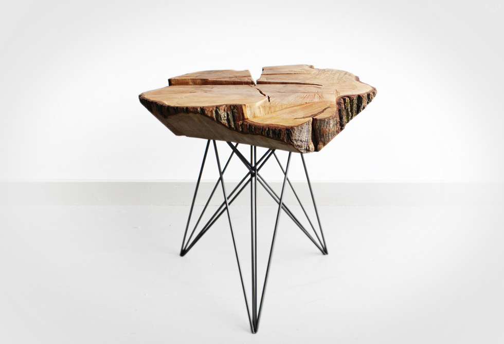 B.A.-Side-Table-LumberJac